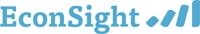 EconSight Logo