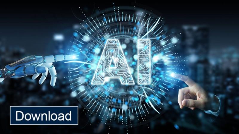 AI Download