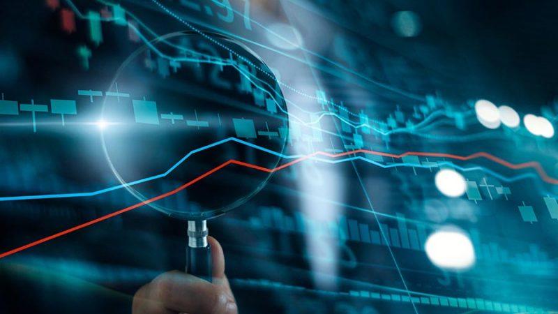 Investmentanalyse