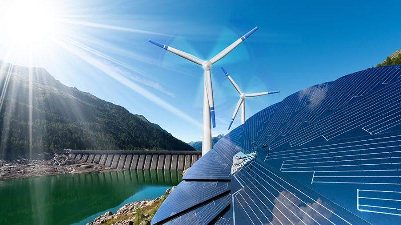 Nachhaltigkeitsanalysen