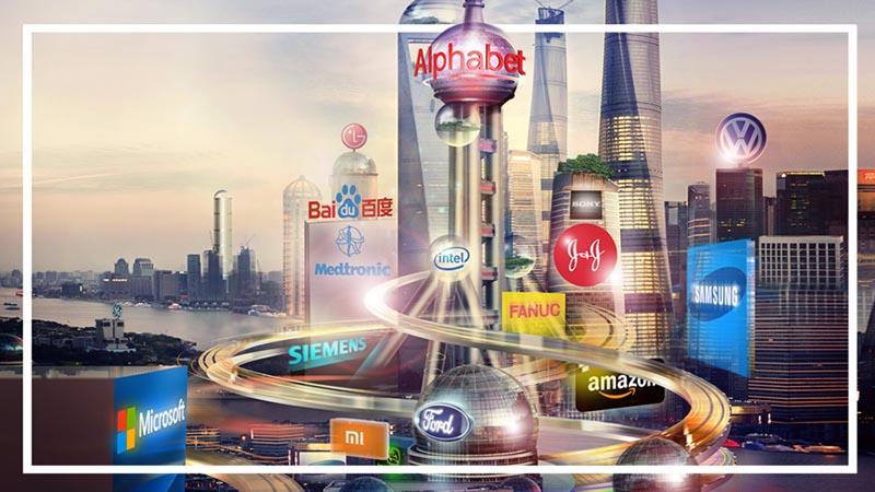 Innovativste Unternehmen