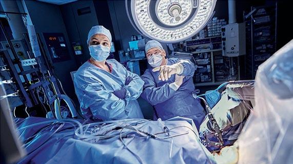swiss-medtech