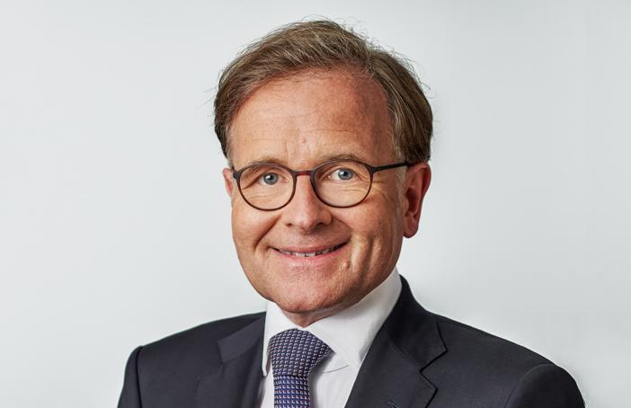Dr. Martin Herzog, M.Sc., LL.M., DESU